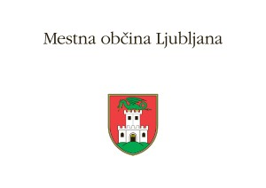 MOL logotip SLO_pantone_veliki_1-page-001